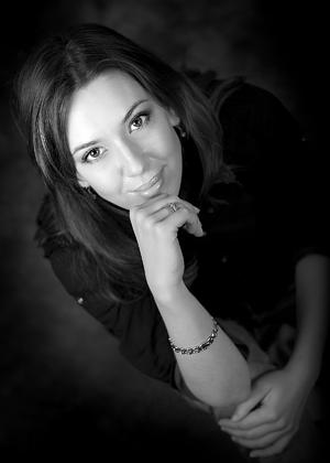 Anna Talaga